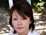 熟れすぎてごめん : 【無修正】【中出し】熊谷隆子 ハメ師が主婦の本性を暴く!!