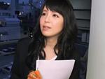 日刊エロぞう : 【無修正】新聞の勧誘で契約を迫ったらハメられたセールスレディのお姉さん!