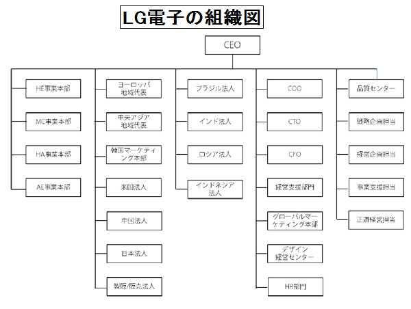 2015-05-20-lg.jpg