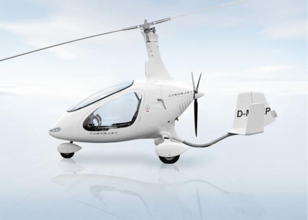 Gyroplane-2.jpg