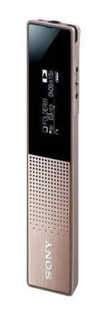 ICD-TX650-P.jpg