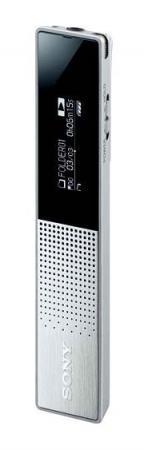 ICD-TX650-S.jpg