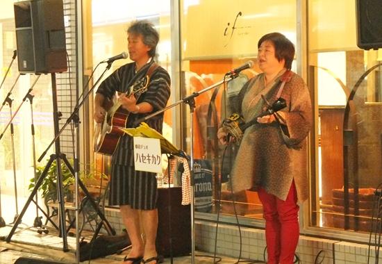 yukata624-2.jpg