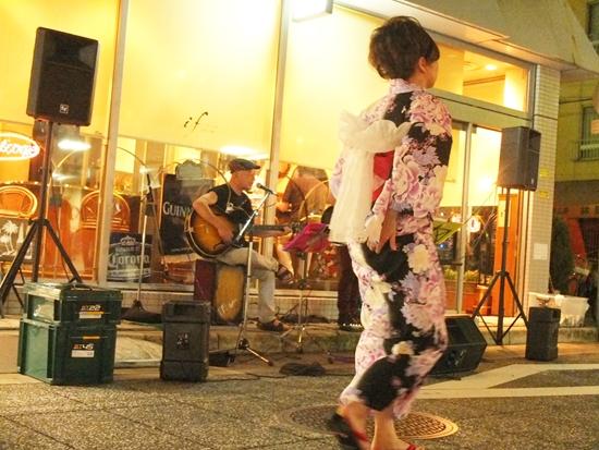 yukata624-4.jpg