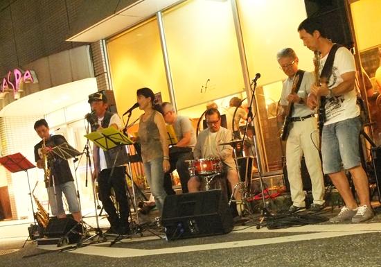 yukata624-7.jpg