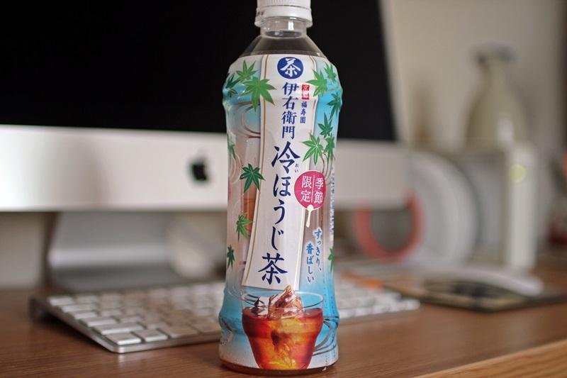 nobunobu12300254.jpg