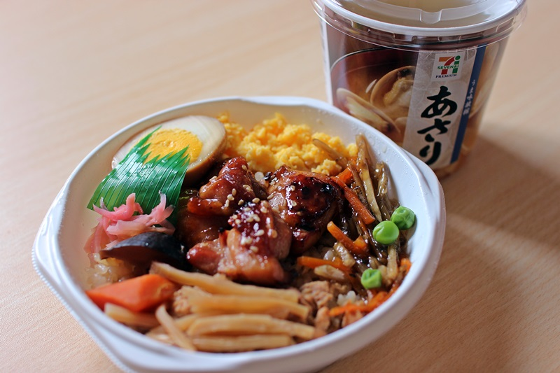 nobunobu12300255.jpg