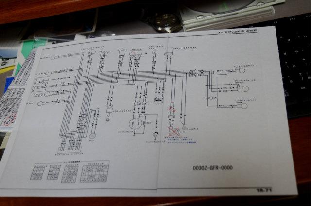 DSC_2614.jpg