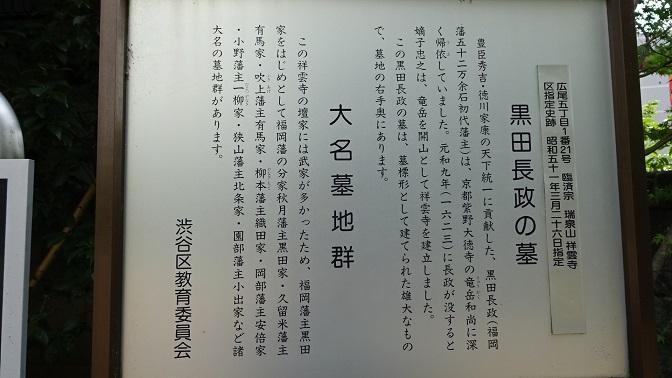 DSC02927 - コピー