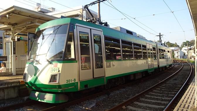 DSC04380 - コピー