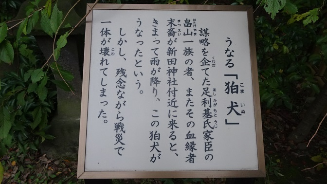 DSC04474 - コピー