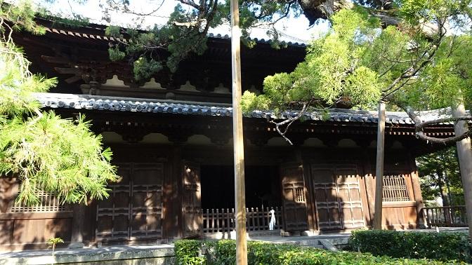 DSC05928 - コピー仏殿