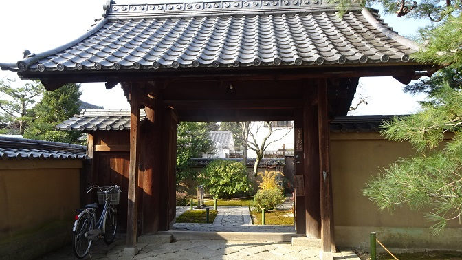 DSC05935 - コピー大慈院
