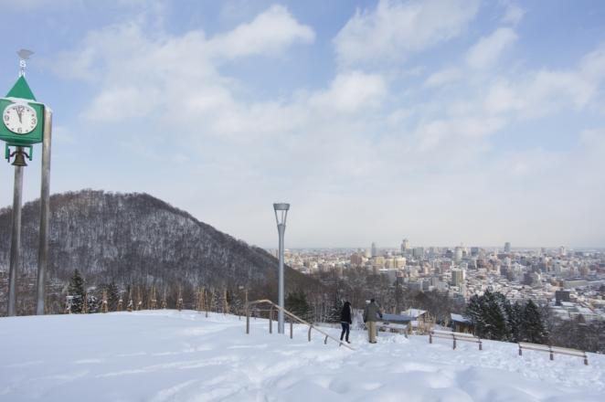 20141223旭山記念公園伏見稲荷神社_01_R