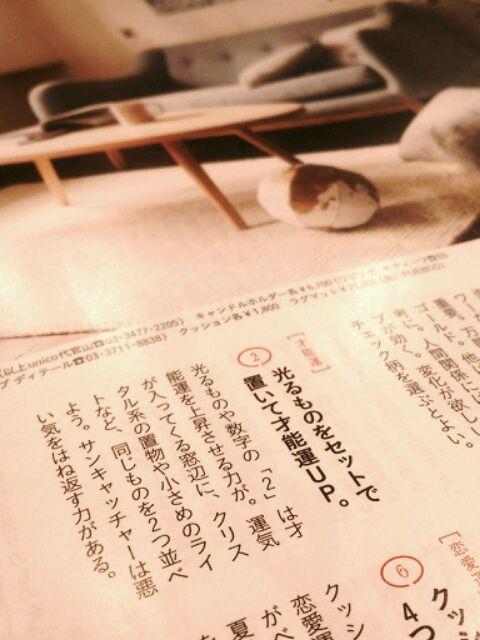 DSC_4796.jpg