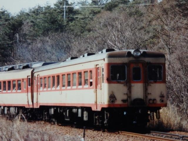 P3210778 (640x480)