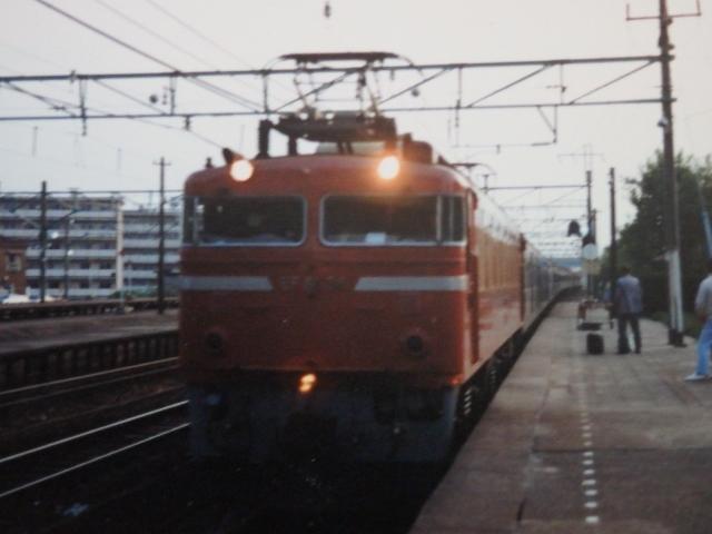 P3220817 (640x480)