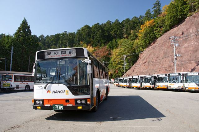 800px-Koyasan_Station02n3200.jpg