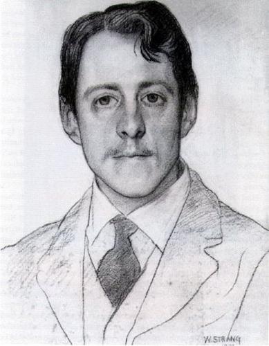 00 Laurence Binyon
