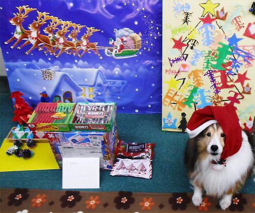 03 500 20141224 Xmas-gifts from Lollison FMY01Erie