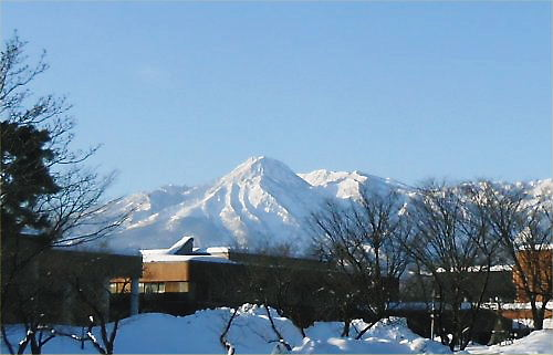 01b 500 20141228 SnowFine MtMyoko01 For賀状