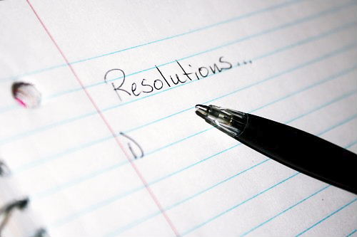 05 New-Year_Resolutions_list