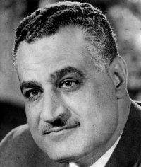 00 200 Gamal Abde Nasser