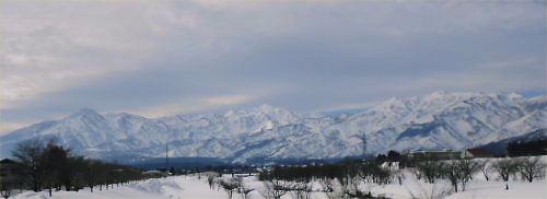 07 500 20150114 昼:妙高連山fromはね馬大橋