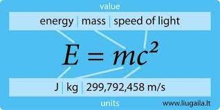 05 E=MC2