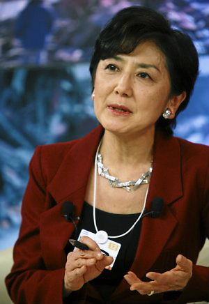 02 300 anchor 国谷裕子