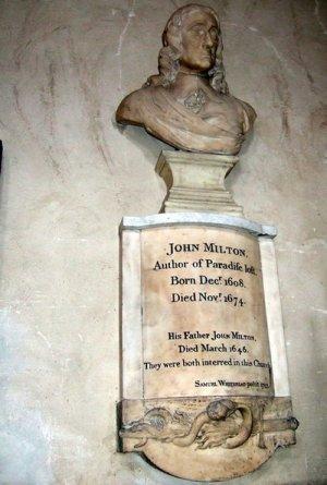 00a 300 John Milton