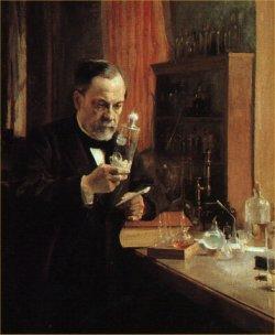 00 250 Louis Pasteur