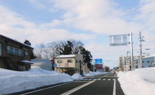 03 500 20150216 加茂石塚線02石塚方面