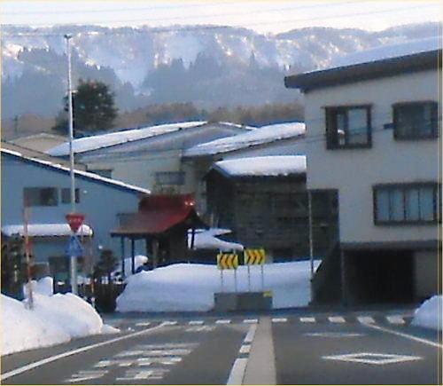 02 500 20150216 加茂石塚線01秋葉神社zu
