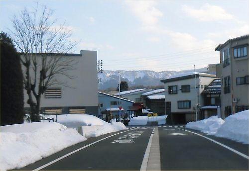 01 500 20150216 加茂石塚線01秋葉神社