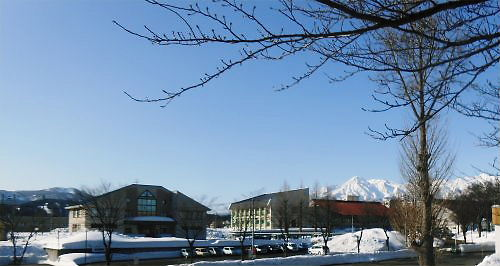 01 500 20150221 新井高、妙高山Overview