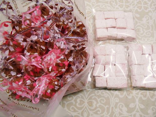03 500 20150223 banana-cake marshmallow01