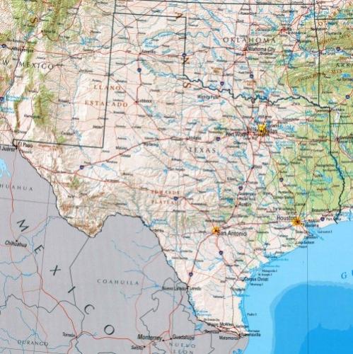 06 500 TX-map