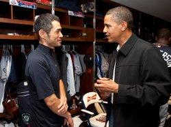 00 250 20090714 Ichiro Obama