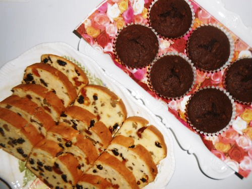 04 500 20150307 Muffin ordered