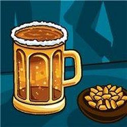 167 Beer