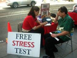 01c250 free stress test
