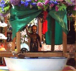 00b 250花祭り:灌仏会