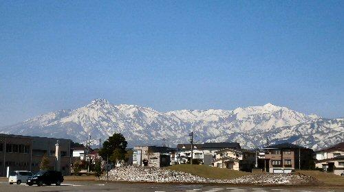 02 500 20140426 妙高火打焼山 残雪、siwm-land