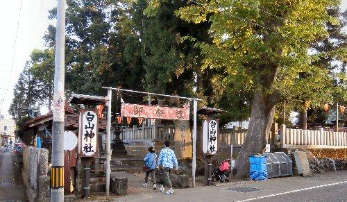 05 500 20150502 風祭 神主ご訪問00 shrine ent