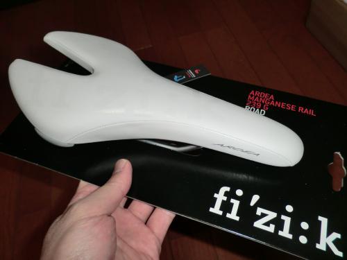 フィジーク アルデア・2
