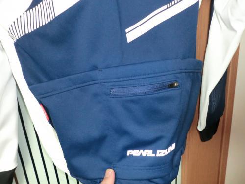 パールイズミ・ジャケット・5