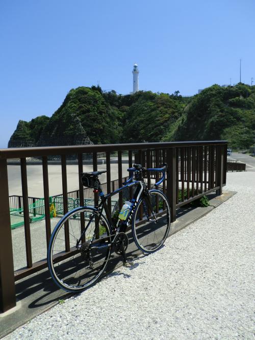 いわきの海岸線サイクリング・4