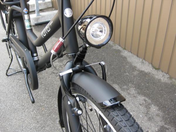 自転車屋徒然日記 BRIDGESTON TOTE ...