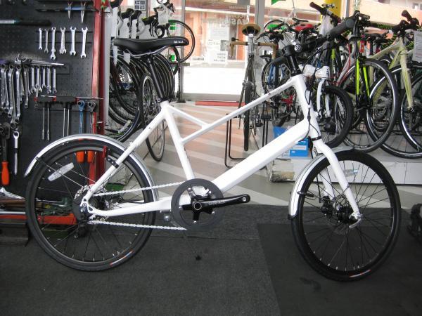 自転車の 自転車 シマノ 変速機 修理 : また、ハブダイナモ発電の高 ...